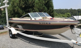 1985-Chris-Craft-1