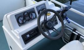 1992-suncruiser-6