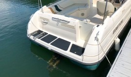 1998 Ebbtide for sale - 12