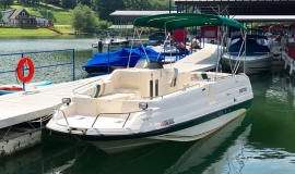1998 Ebbtide for sale - 2