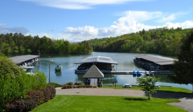 lakeside-rental-lake-view