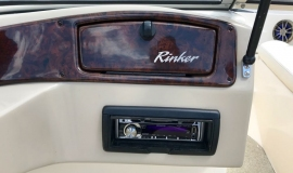 2002-rinker-7