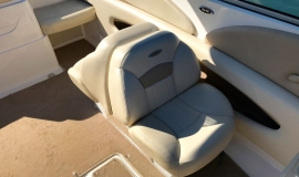 2003 Chaparral 210 for sale - 9