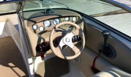2003 Chaparral 210 for sale - 5