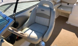2003 Chaparral 210 for sale - 8