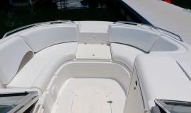 ski boat ebbtide - 8