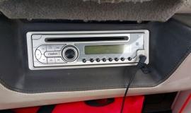 2006 Malibu wakesetter 21 vlx for sale - 8