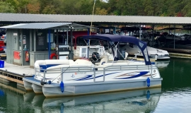 2007-jc-neptoon-21-tritoon-suzuki-90-for-sale-1