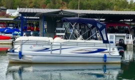 2007-jc-neptoon-21-tritoon-suzuki-90-for-sale-2