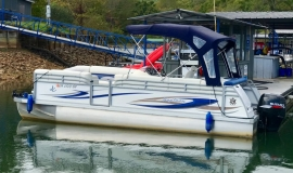 2007-jc-neptoon-21-tritoon-suzuki-90-for-sale-3