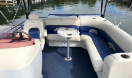 2007-jc-neptoon-21-tritoon-suzuki-90-for-sale-5