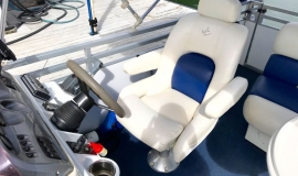 2007-jc-neptoon-21-tritoon-suzuki-90-for-sale-6