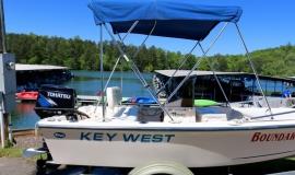 2007 key west 16 - 2