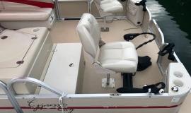 2008 cyprus cay 200 - 2