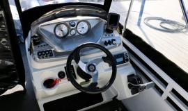 2012 jc neptoon s140 carlton brand - 9
