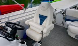 2016 N21 Rental S140 white - 11