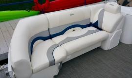 2016 N21 Rental S140 white - 7