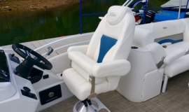 2017 JC NepToon Sport 23 TriToon blue - 19