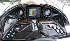 2017 23 NepToon Sport black S200 - 21