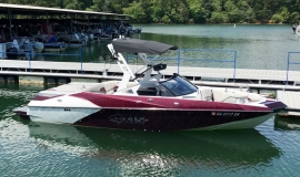 2018-Axis-A22-for-sale-1