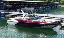 2018-Axis-A22-for-sale-2