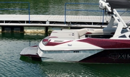 2018-Axis-A22-for-sale-3