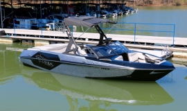 Axis-T22-Wakeboard-Boat-Rental-1