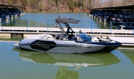 Axis-T22-Wakeboard-Boat-Rental-2
