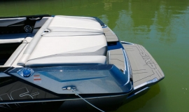 Axis-T22-Wakeboard-Boat-Rental-4