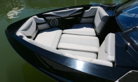Axis-T22-Wakeboard-Boat-Rental-5