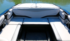 Axis-T22-Wakeboard-Boat-Rental-7