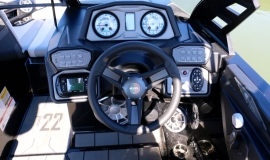 Axis-T22-Wakeboard-Boat-Rental-8