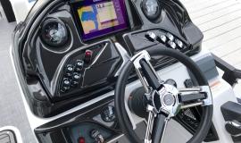 2019-JC-TriToon-SportToon-24TT-Suzuki-250-3