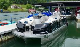2019-JC-TriToon-SportToon-24TT-Suzuki-250-30
