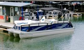2019-JC-TriToon-Neptoon-Sport-25TT-blue-1