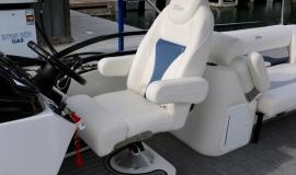 2019-JC-TriToon-Neptoon-Sport-25TT-blue-19