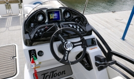 2019-JC-TriToon-Neptoon-Sport-25TT-blue-21