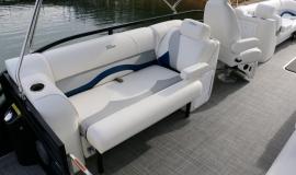 2019-JC-TriToon-Neptoon-Sport-25TT-blue-27