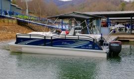2019-JC-TriToon-Neptoon-Sport-25TT-blue-3