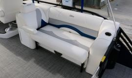 2019-JC-TriToon-Neptoon-Sport-25TT-blue-30