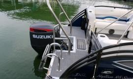 2019-JC-TriToon-Neptoon-Sport-25TT-blue-31