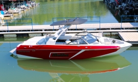 Malibu-23-LSV-Wakeboard-Boat-Rental-1