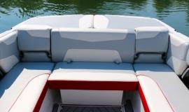 Malibu-23-LSV-Wakeboard-Boat-Rental-15