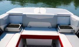 Malibu-23-LSV-Wakeboard-Boat-Rental-16