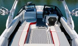 Malibu-23-LSV-Wakeboard-Boat-Rental-17