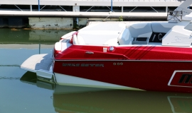 Malibu-23-LSV-Wakeboard-Boat-Rental-5