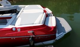 Malibu-23-LSV-Wakeboard-Boat-Rental-6