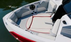 Malibu-23-LSV-Wakeboard-Boat-Rental-7