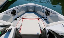 Malibu-23-LSV-Wakeboard-Boat-Rental-8