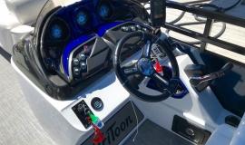 2019-JC-TriToon-NepToon-Sport-23TT-sport-3-for-sale-10